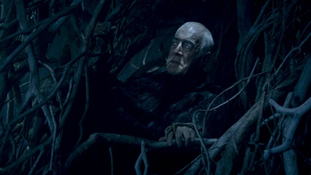 game-of-thrones-max-von-sydow