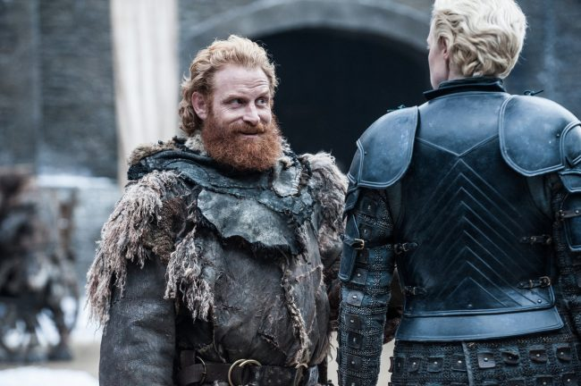 game-of-thrones-season-7-tormund-brienne-of-tarth-650x432