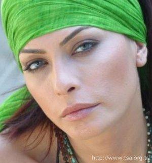 leyla_bilginel_width300