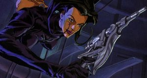 mtv-is-rebooting-aeon-flux-as-a-live-action-series-social