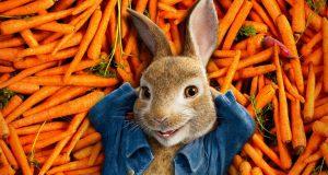 peter-rabbit-2018