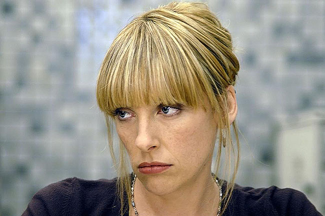 LIKE MINDS, Toni Collette, 2006. ©Weinstein Company