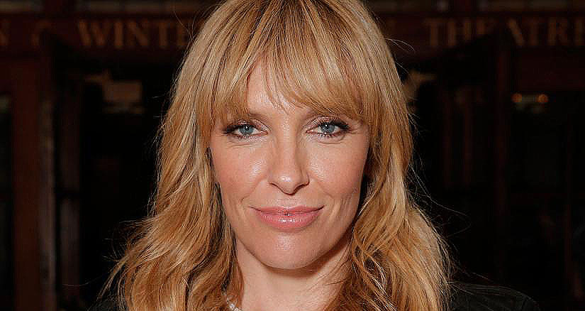 toni-collette-conde-nast-traveller-9sept14-pa_
