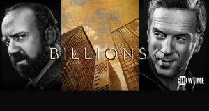 5-licoes-de-empreendedorismo-que-voce-pode-tirar-da-serie-billions