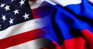 600_USA_ros1