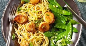 Scallops-with-Chipotle-Orange-Sauce_exps33334_SD2232457B08_18_1bC_RMS-1-696x696