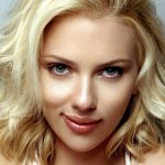 "Scarlett-Johansson's-Film-""Tangerine""-to-Be-Shot-in-Morocco"