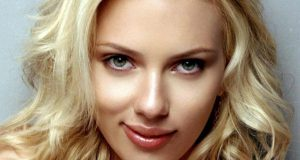 "Scarlett-Johansson's-Film-""Tangerine""-to-Be-Shot-in-Morocco"