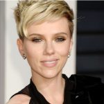 Scarlett-Johansson-une-star-un-fantasme