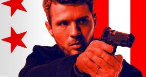 Shooter-Season-2-Premiere-Review-2-850x491
