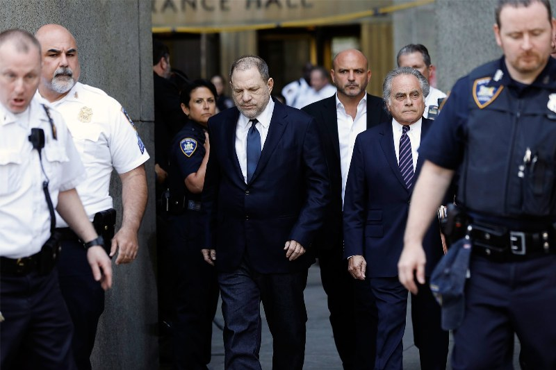 image_13970412319_harvey-weinstein-criminal-sex-act-charge