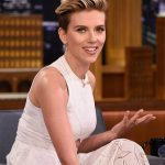 scarlett-johansson-visits-the-tonight-show-starring-jimmy-fallon