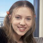 Scarlett Johansson Without Makeup Take A Looks: Scarlett Johansson Without Makeup  - Easy Makeup Ideas