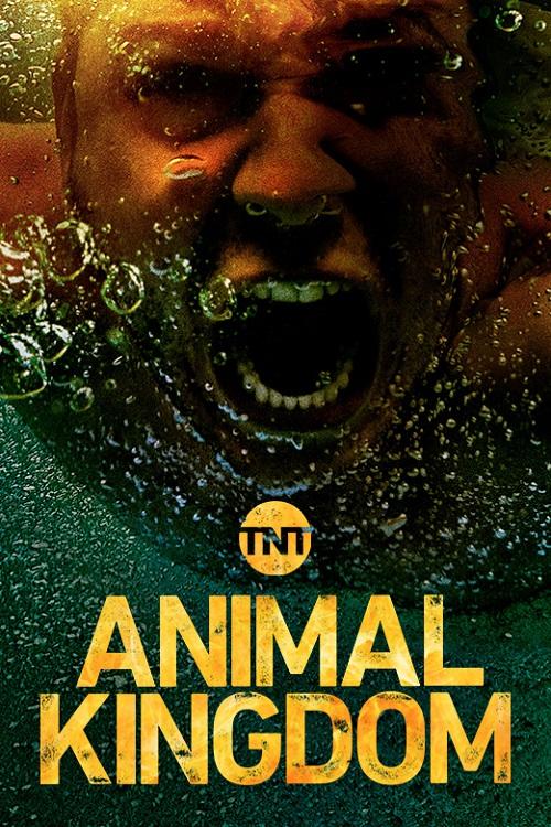دانلود-سریال-Animal-Kingdom