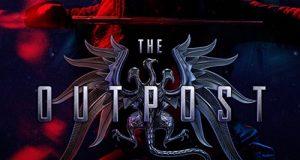 دانلود-سریال-The-Outpost