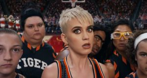 Katy-Perry-video