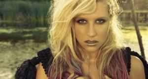 Kesha-HawtCelebs.com_-e1534014910232
