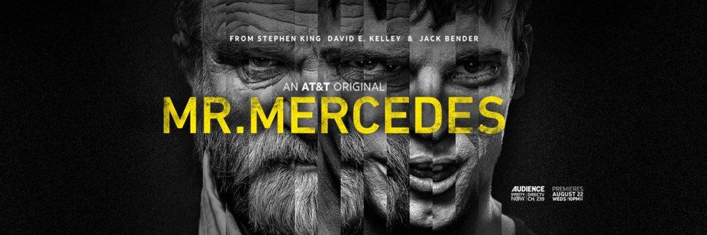 MrMercedes_01-1024x341