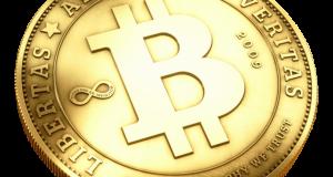 PNGPIX-COM-Bitcoin-PNG-Transparent-Image-1-810x705