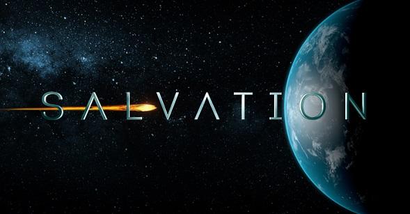 Salvation-7984