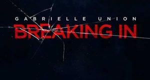 breaking-in