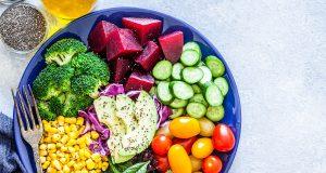 chia-seed-salad