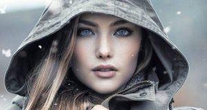 dokhtar-girl-1