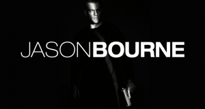 jason_bourne___wallpaper_by_xerlientt-dak848q