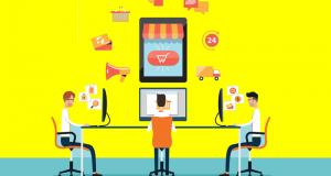 online-business-1