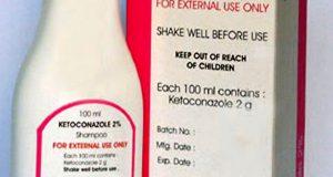 shampoo-zed-gharch2