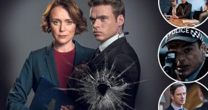 1534368949_how-new-bbc-tv-drama-bodyguard-starring-keeley-hawes-and-richard-madden-copies-line-of-dutys-hit-formula