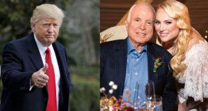 Donald-Trump-Meghan-McCain
