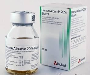 albumin-1-e1506166263328