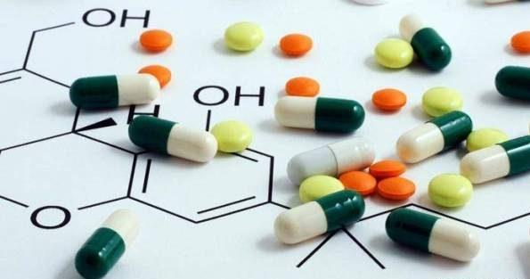 albumin-2-e1506166290440
