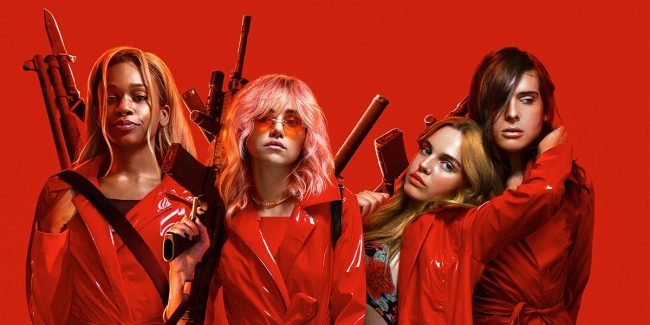 assassination-nation-abra-suki-waterhouse