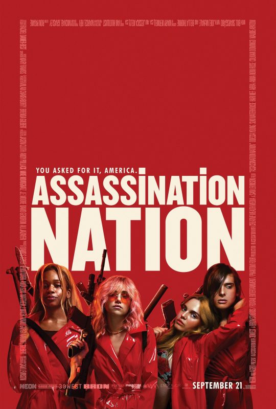 assassination-nation-poster