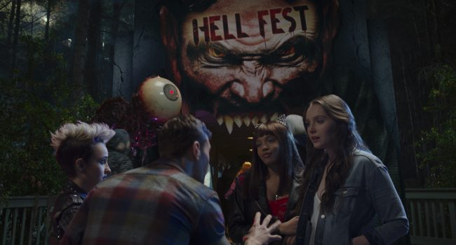 hell-fest-images-2-650x350