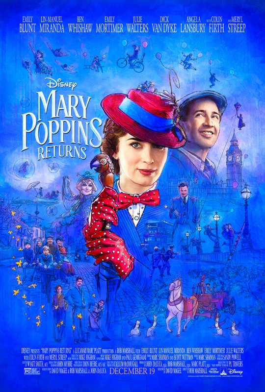 mary-poppins-returns-poster-
