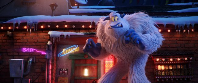 smallfoot-movie-image-650x272