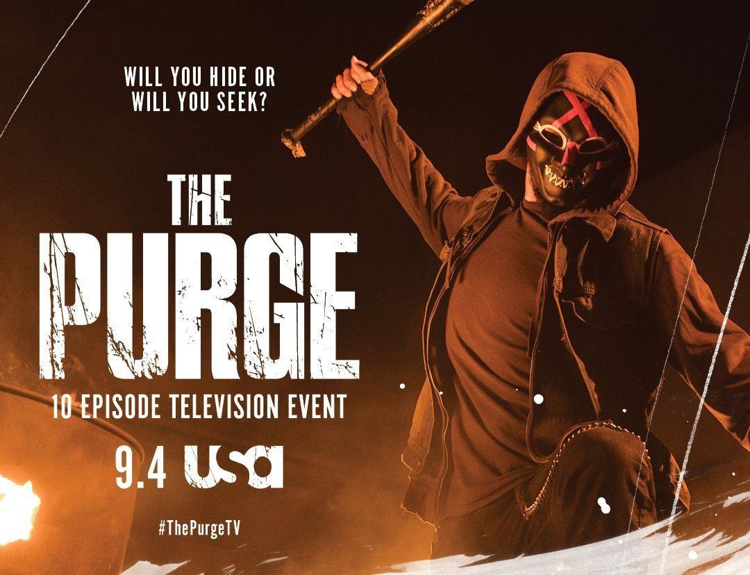 the-purge-series-poster