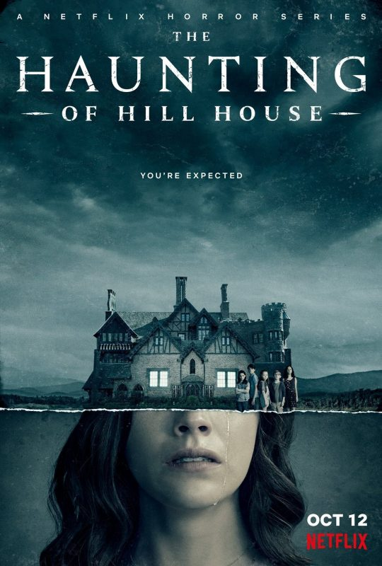 haunting-of-hill-house-poster-540x800