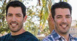 property-brothers-slice