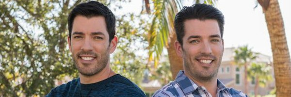 property-brothers-slice