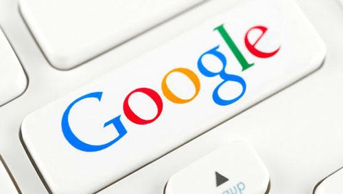 پرجستجوترین سوالات سلامتی گوگل در ۲۰۱۸