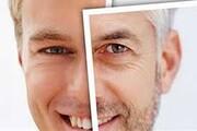 پیری پوست,خوراکی که پوست را پیر می کند