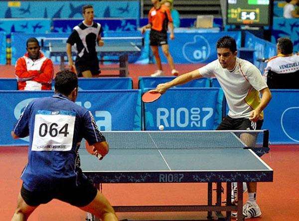 ۲۵ ورزش محبوب در دنیا
